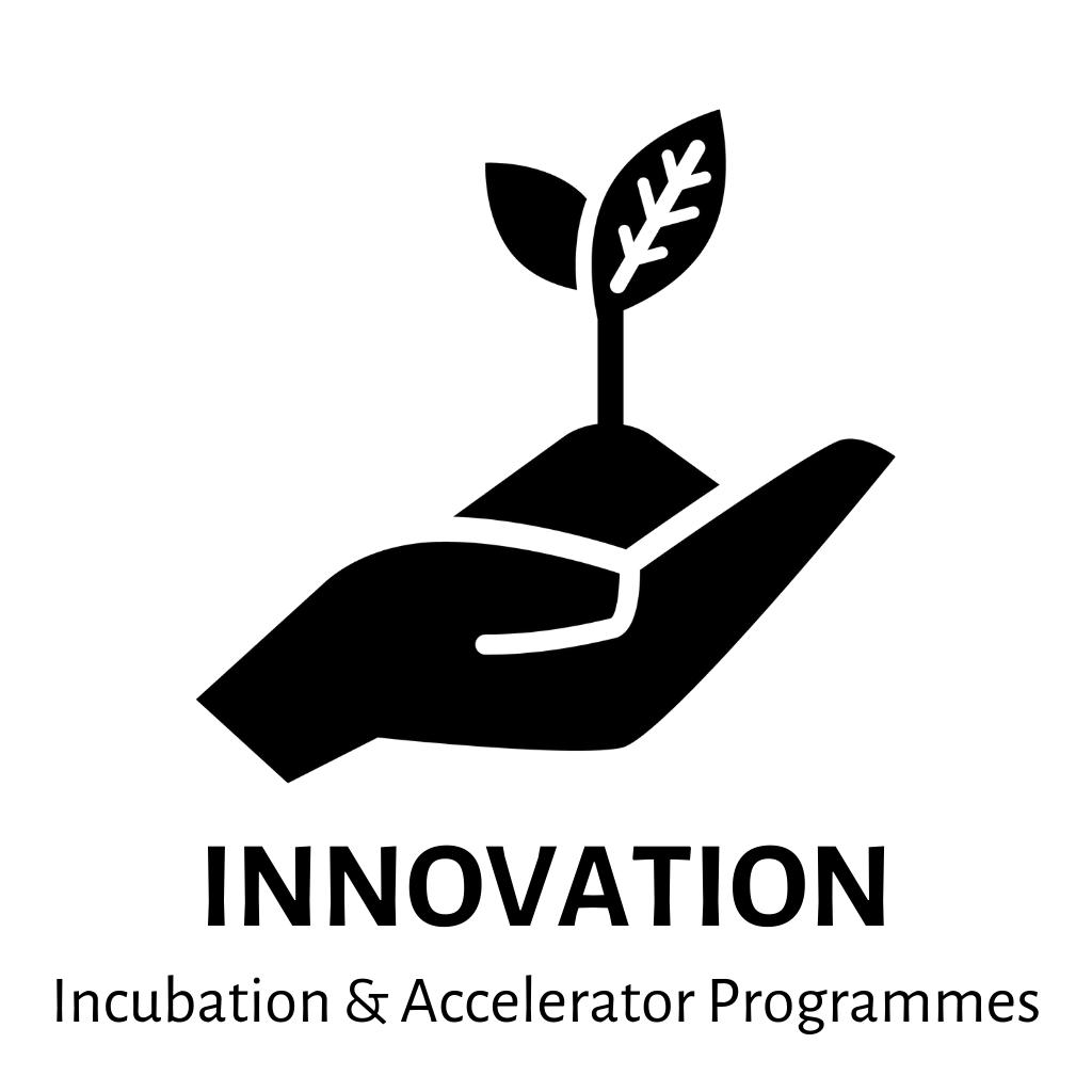Innovation in Nakuru