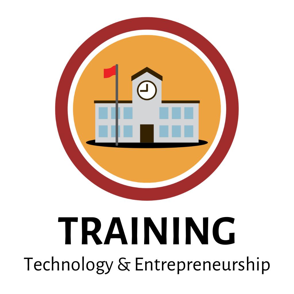 Technology & Entrepreneurship