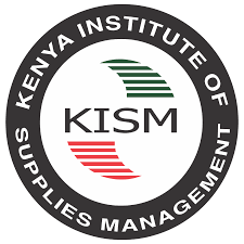 Kenya Institute of Supplies Management