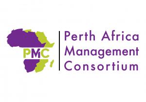Perth Africa Management Consortium