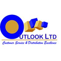 Outlook LTD