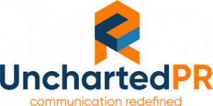 Uncharted PR