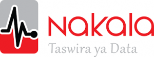 Nakala Analytics LTD